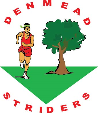 Denmead Striders