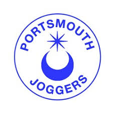 Portsmouth Joggers