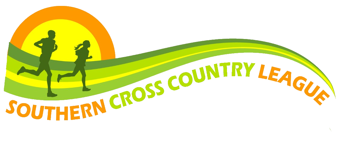 Southern Cross Country League